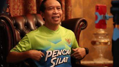 Photo of Piala Menpora Sukses, Liga 1 dan 2 Akan segera Digelar?