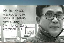 Photo of Gerak Langkah Kuda Politik SBY Pasca KLB Sibolangit