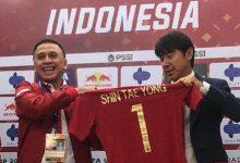 Photo of AFC Resmi Batalkan Turnamen U-16 dan U-19