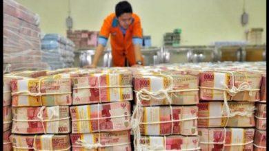 Photo of Refocusing Anggaran Balikpapan Mencapai Rp 93 Milliar