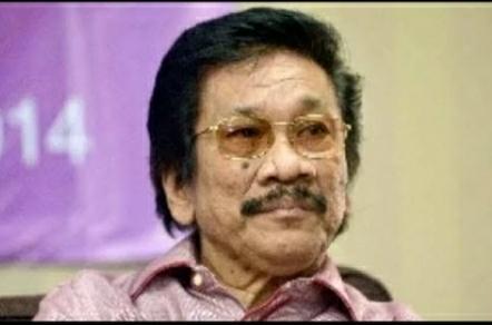 Photo of Teater Politik Vaksin Nusantara