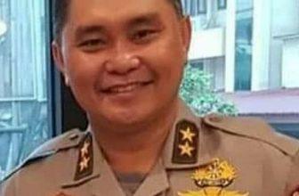 Photo of Aksi Penembakan Bripka CS, Tiga Orang Tewas Termasuk Anggota TNI