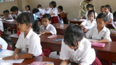 Photo of Disdik Sumenep Perpanjang Libur Sekolah hingga 20 Juni