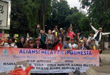Photo of DPRD Pamekasan Minta PP 85/21 Dibatalkan karena Beratkan Nelayan