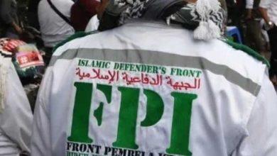 Photo of Dilarang Pemerintah, FPI Ganti Nama Front Persatuan Islam