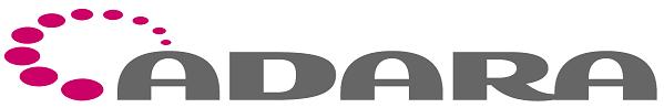 AdaraTimur.Com