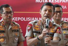 Photo of Seru, Ini Profil 5 Jenderal Calon Kuat Kapolri