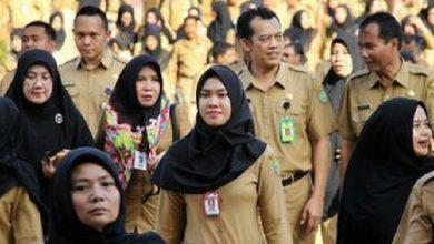 Photo of Kenaikan Tunjangan ASN Rp 10 Juta Ditunda, MenPAN RB Minta Maaf
