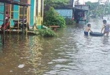 Photo of Banjir Kalsel: Fasilitas Kurang, Warga Sulit Dievakuasi dan Banyak Terjebak