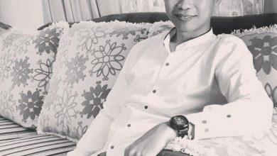 Photo of Hari Jadi Sinjai ke-457, Ketua ETDC Indonesia: Pemuda Harus Bergerak Memajukan Daerah