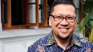 Photo of DPR Sepakat tak Lanjutkan Revisi UU Pemilu dan Pilkada