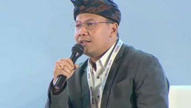 Photo of Dosen Universitas Negeri Jakarta menjadi Narasumber di Webinar ETDC Indonesia