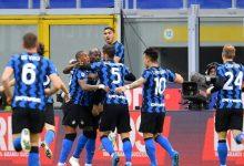 Photo of Inter Milan Ditahan Imbang Napoli, Ini hasil Lengkap Serie A