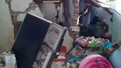 Photo of Jokowi Minta Segera Cari Korban dan Benahi Infrastruktur Gempa Malang