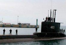 Photo of Kapal Selam Kebanggan TNI AL Hilang Kontak