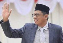 Photo of Walikota Bontang: Semua Halal Bihalal Tidak Boleh