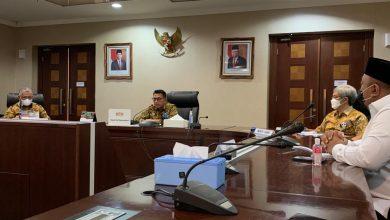 Photo of KSP Kawal Ketat Pembangunan di Mandalika