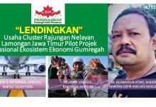 Photo of Nelayan Unggul Rakyat Sejahtera