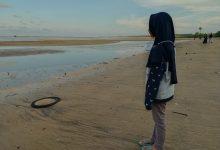 Photo of Disbupdar Tutup Seluruh Obyek Wisata di PPU