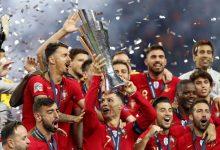 Photo of Ronaldo dan Portugal Berambisi Ukir Sejarah Piala Eropa