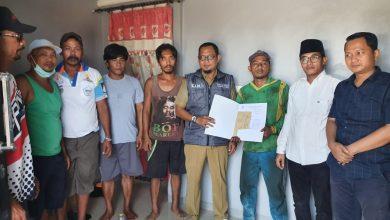 Photo of Tolak PP 85/2021, DPRD Pamekasan Bawa Aspirasi Nelayan ke DPR RI